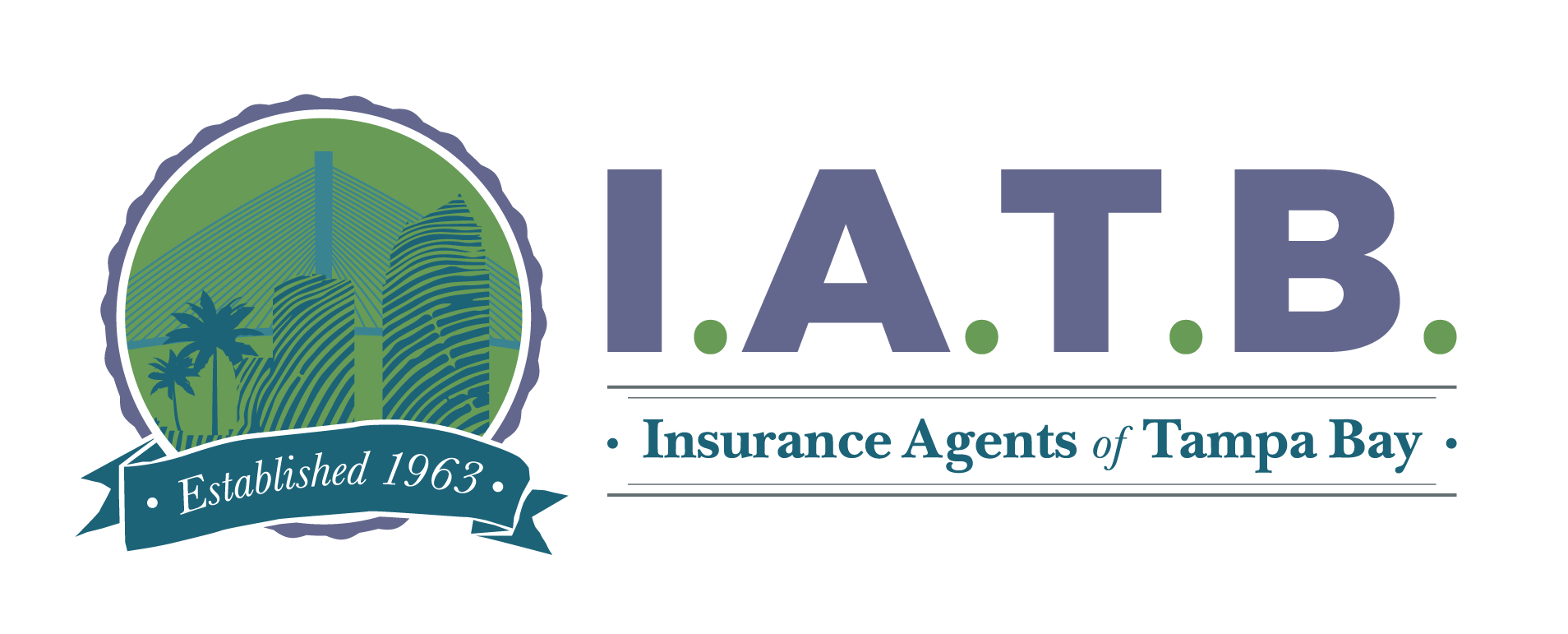 Insurance Agents of Tampa Bay – This association has been serving ...